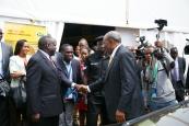 Dr Ruhakana Rugunda UG Prime Minister Meets Hon Kivumbi Earnest Benjamin12