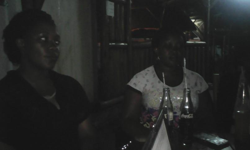 HTP Members Meeting 11 04 16 Kampala (1)