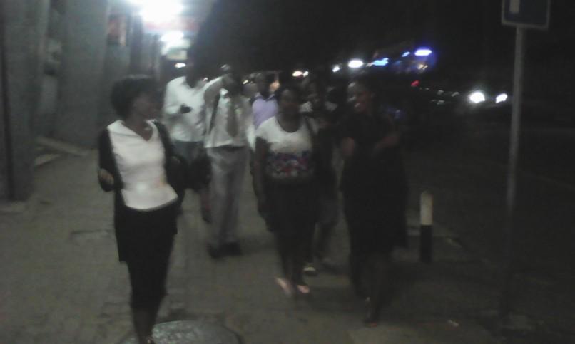 HTP Members Meeting 11 04 16 Kampala (12)