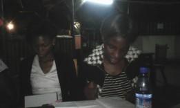 HTP Members Meeting 11 04 16 Kampala (7)