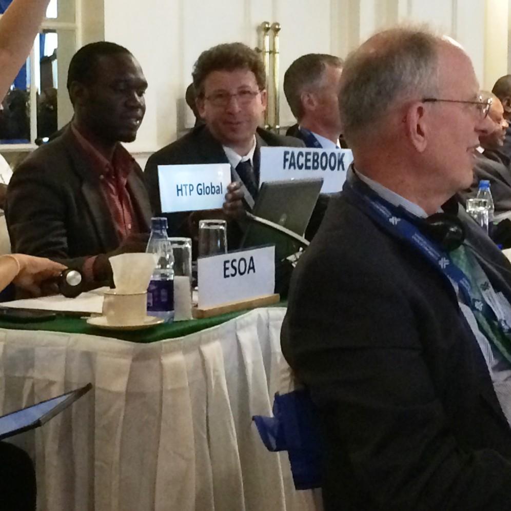kivumbi-earnest-attending-africa-regional-summit-at-hilton-nairobi15-e1437575675881