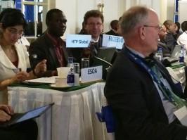 kivumbi-earnest-attending-africa-regional-summit-at-hilton-nairobi16-e1437575783863