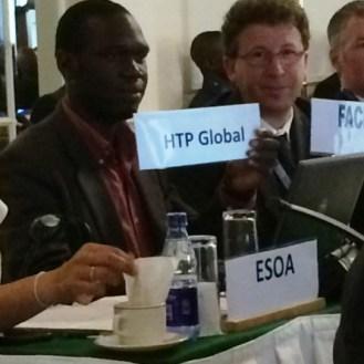 kivumbi-earnest-attending-africa-regional-summit-at-hilton-nairobi17-e1437575858773