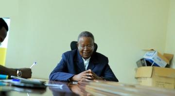 HTP Meeting with Hon Prof Kamuntu (53)